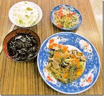 foodpic7867484
